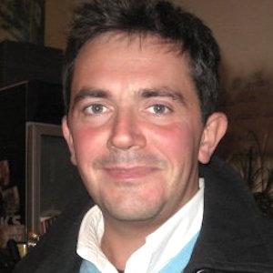 Mirko Zorzo