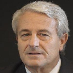 Busto arsizio speciale elezioni 2016 varese news for Le torri arredamento busto arsizio
