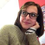 Adelia Brigo