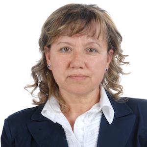 Stefania Maffioli