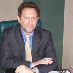 Fabio Fedi