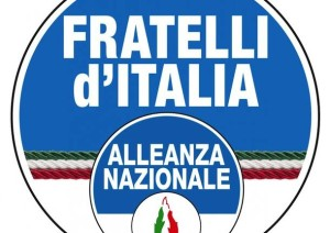 fratelli-d-italia-varese-simbolo-478944.610x431