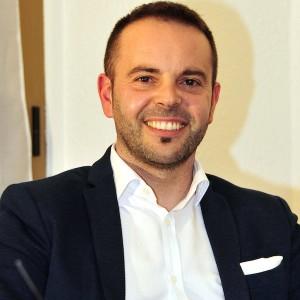 Alessandro Magni
