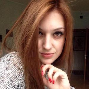 Sofia Comini