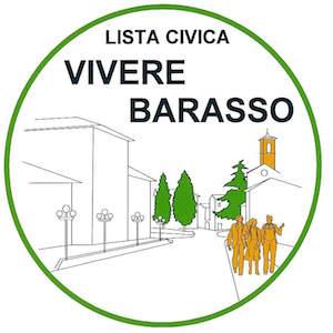 Lista Civica Vivere Barasso