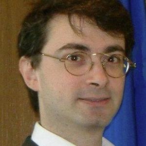 Silvio Maiocchi