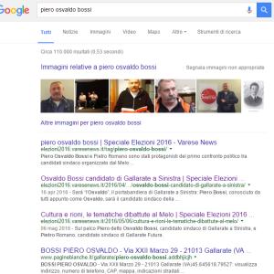 Piero Osvaldo Bossi
