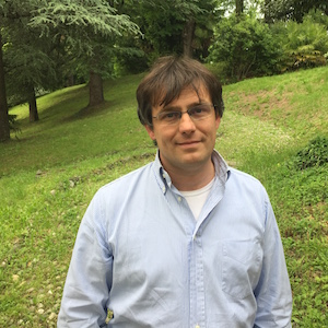 Paolo Pozzi