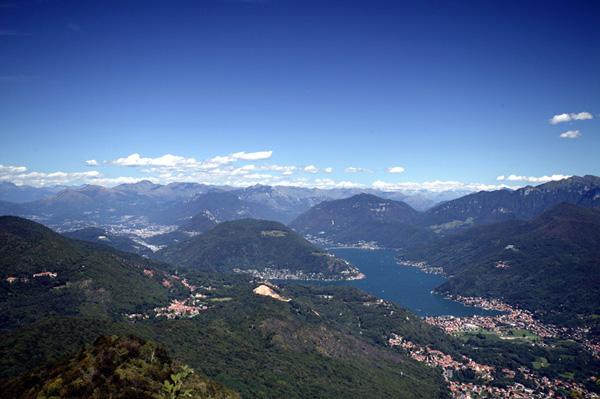Lago-Ceresio-e-Valceresio