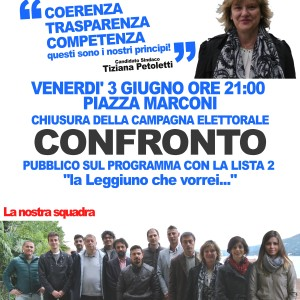 Locandina_chiusura_campagna-Pagina001