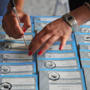 elezioni-amministrative-457236.610x431