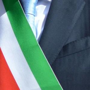 fascia-tricolore-524258.610x431