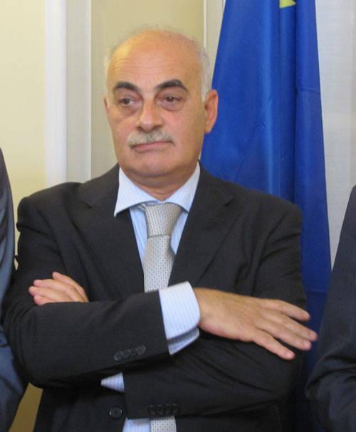 Carlo Baroni