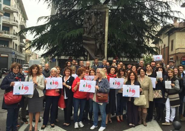 manifestazione-voto-femminile-varese-542745.610x431